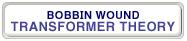 btn_bobbin_wound_theory