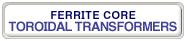 btn_ferrite_core_toroidal_transformers