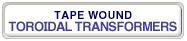 btn_tape_wound_toroidal_transformers