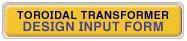 btn_toroidal_transformer_form