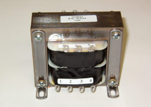 Power_Transformer_thm20101018