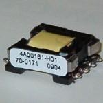 Switching_Transformer_70_0171_001