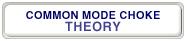 btn_common_mode_choke_theory