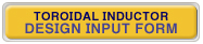 btn_toroidal_inductor_form